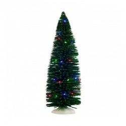 "Sapin ""Tree with lights"" 30..."