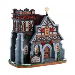 "Eglise ""Southwick..."