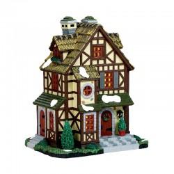 """Maison """"Mon Reve Cottage"""" -..."""