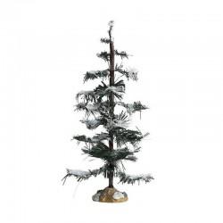 "Arbre ""Glittering Pine,..."