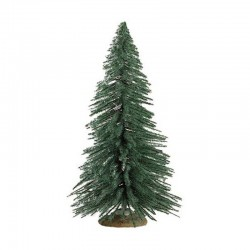"Arbre ""Spruce Tree, Medium""..."