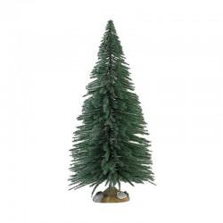 "Arbre ""Spruce Tree, Large""..."