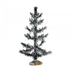 """Arbre """"White Pine, Medium""""..."""