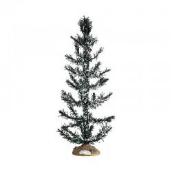 "Arbre ""White Pine, Large"" -..."