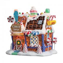"""Boutique """"The Candy Shop"""" -..."""