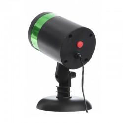 Laser rotatif - 40 cm - 1...