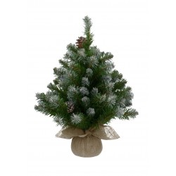 "Sapin artificiel ""Empress..."