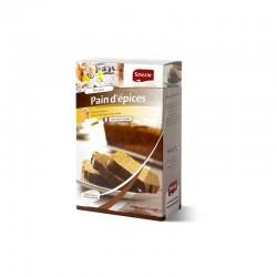 Farine mix pain épices 400...