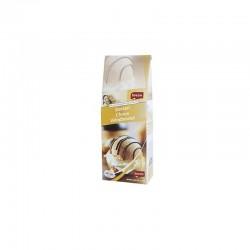 Farine mix choux 300 g -...