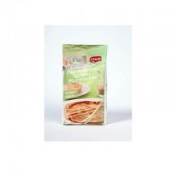 Farine mix crepe 1 kg - SOEZIE