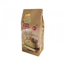 Farine original cereales...