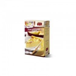 Flan patissier mix - 530 g...