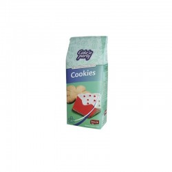 Farine mix pour cookies -...