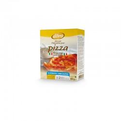 Farine mix pizza sans...