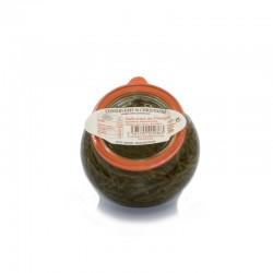 Salicorne - 200 g -...