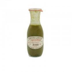 Soupe de salicornes - 900 g...