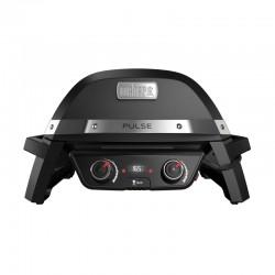 """Barbecue électrique """"Pulse..."""