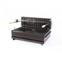 """Barbecue charbon """"Original..."""