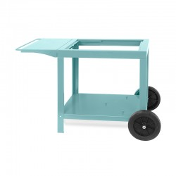 "Chariot ""Vintage Baia 260""..."