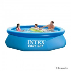 "Piscinette ""Easy set"" 3,05..."