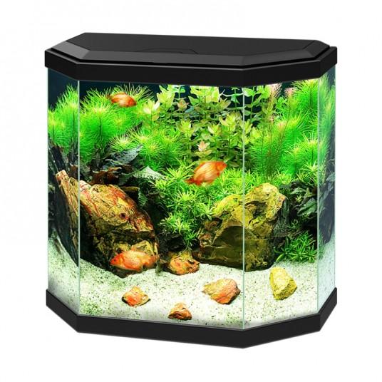 """Aquarium équipé Ciano """"Aqua 30 Light"""" - 25L"""