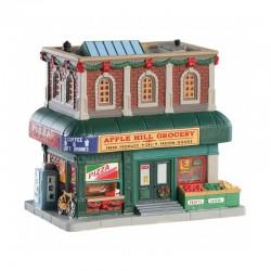 """Boutique """"Apple Hill..."""