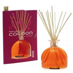 Goatier Cocoon Miel/vanille - 250 ml