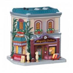 "Boutique ""Magnolia Couture""..."