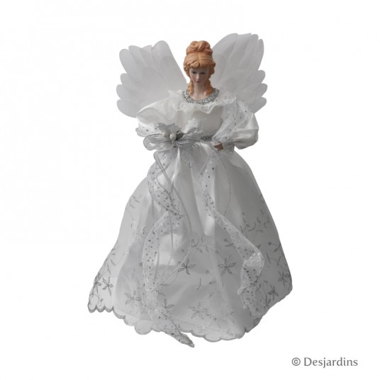 Ange - 50 cm