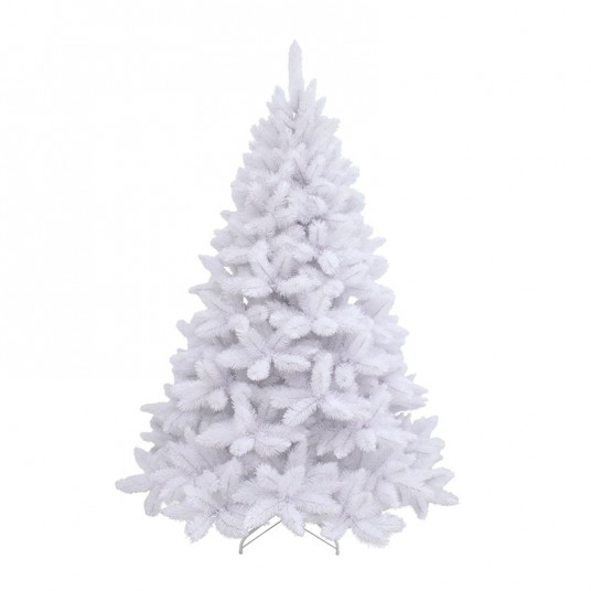 "Sapin artificiel ""Camden"" blanc - 365 cm - TRIUMPH TREE"