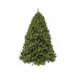 "Sapin artificiel ""Glendale""..."