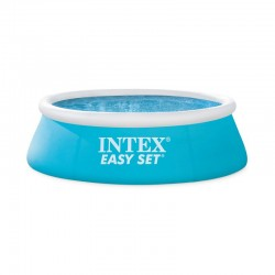 "Piscinette ""Easy set"" 1,83..."