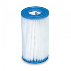 Cartouche de filtration -...