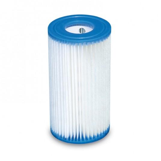 Cartouche de filtration - Type A - INTEX