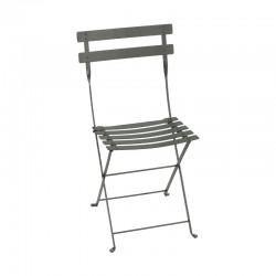 """Chaise """"Bistro"""" - Romarin -..."""