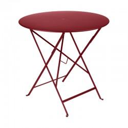 "Table ""Bistro"" Ø77 cm -..."