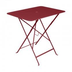 "Table ""Bistro"" 77 x 57 cm -..."