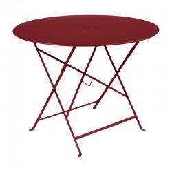 "Table ""Bistro"" Ø96 cm -..."