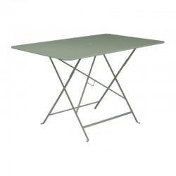 "Table ""Bistro"" 117 x 77 cm..."