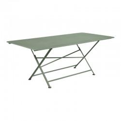 "Table ""Cargo"" 190 x 90 cm -..."