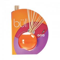 Diffuseur Goatier Bül 200 ml - Escapade à Marrakech de la marque Clem Goa