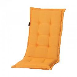 Coussin pour fauteuil...