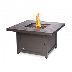 Table basse Patioflame ™...
