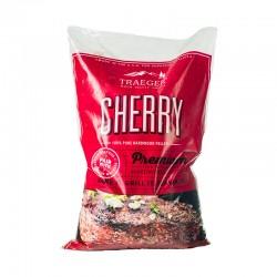 """Pellets """"Cherry"""" 9 kg -..."""