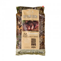 "Pellets ""Big Game Blend"" 15..."