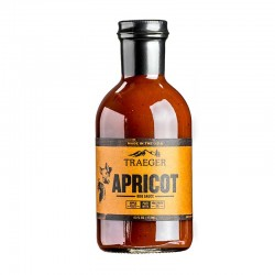 "Sauce barbecue ""APRICOT"" -..."