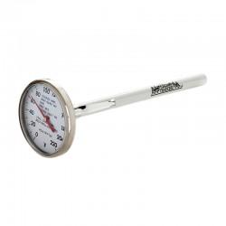 Thermomètre de poche - TRAEGER