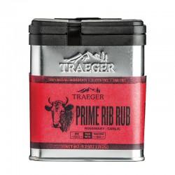 "Épices ""Prime rib rub"" 260..."
