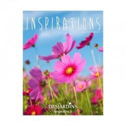 Magazine Inspiration n°25