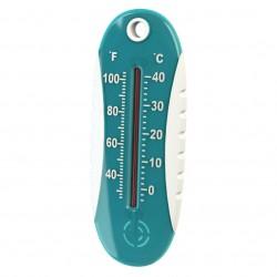 Thermomètre 18 cm - BAYROL